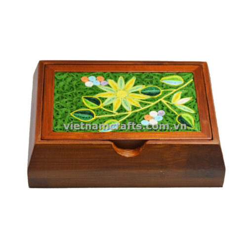 Buy Wholesale Crafts Quilling Card Box 21 (2)