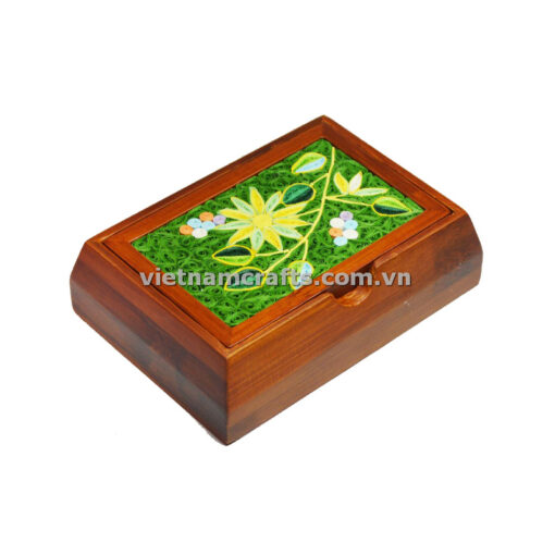 Buy Wholesale Crafts Quilling Card Box 21 (4)