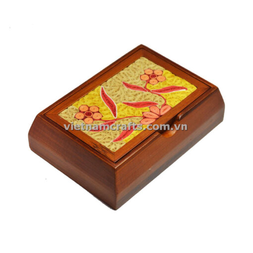 Buy Wholesale Crafts Quilling Card Box 22 (4)