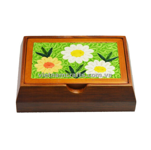 Buy Wholesale Crafts Quilling Card Box 23 (2)