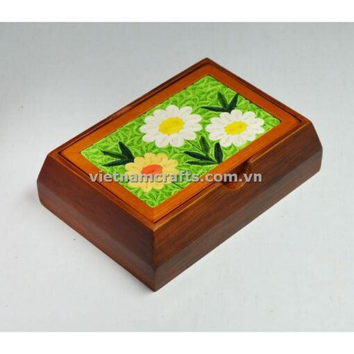 Buy Wholesale Crafts Quilling Card Box 23 (4)