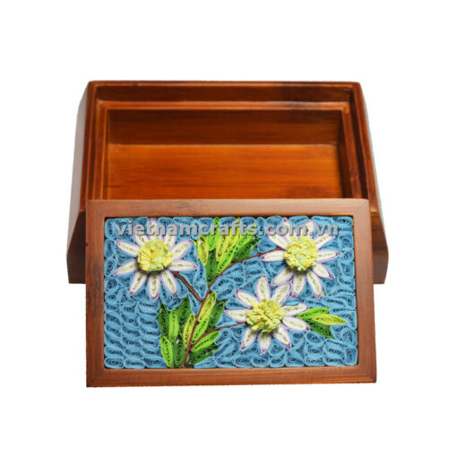 Buy Wholesale Crafts Quilling Card Box 24 (1)