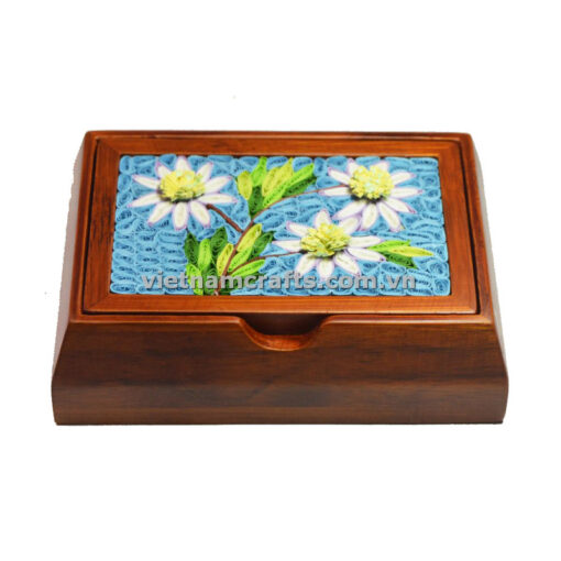 Buy Wholesale Crafts Quilling Card Box 24 (2)