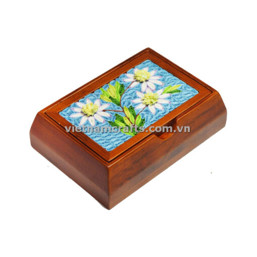 Buy Wholesale Crafts Quilling Card Box 24 (3)