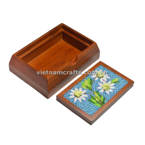 Buy Wholesale Crafts Quilling Card Box 24 (4)