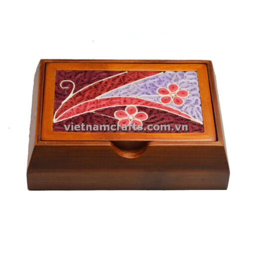 Buy Wholesale Crafts Quilling Card Box 25 (2)