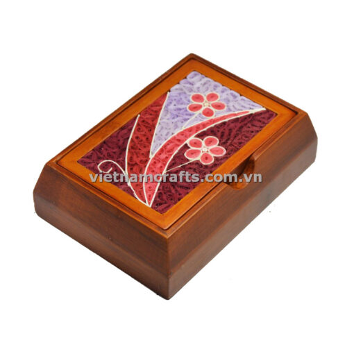 Buy Wholesale Crafts Quilling Card Box 25 (3)