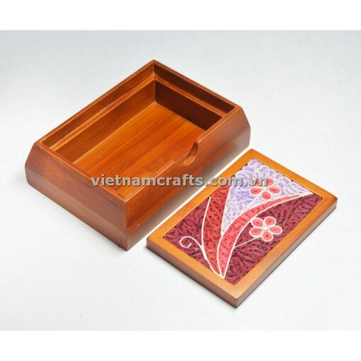 Buy Wholesale Crafts Quilling Card Box 25 (4)