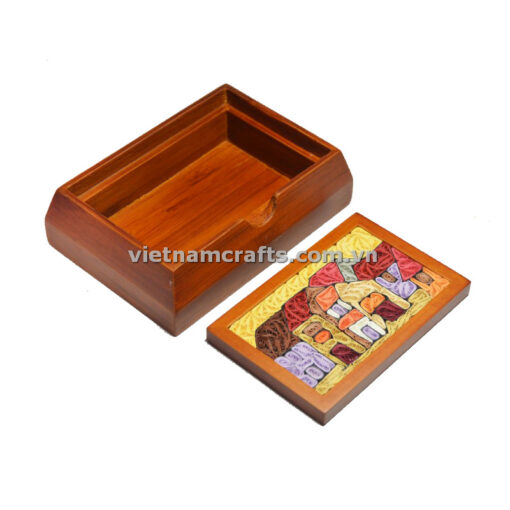 Buy Wholesale Crafts Quilling Card Box 26 (4)