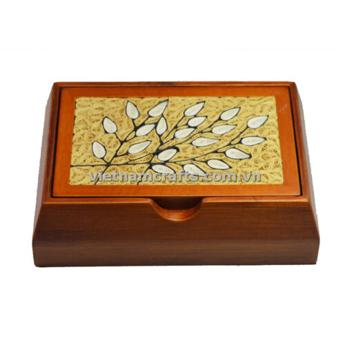 Buy Wholesale Crafts Quilling Card Box 27 (2)