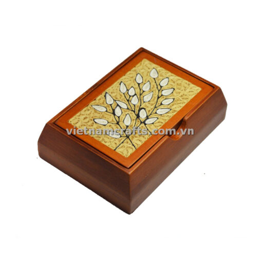 Buy Wholesale Crafts Quilling Card Box 27 (3)