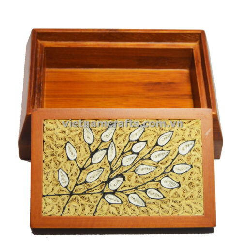 Buy Wholesale Crafts Quilling Card Box 27 (4)