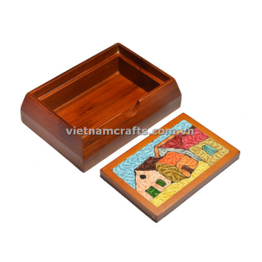 Buy Wholesale Crafts Quilling Card Box 28 (3)