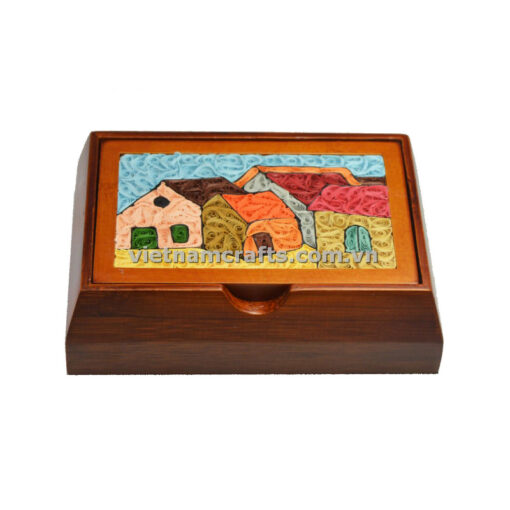 Buy Wholesale Crafts Quilling Card Box 28 (4)