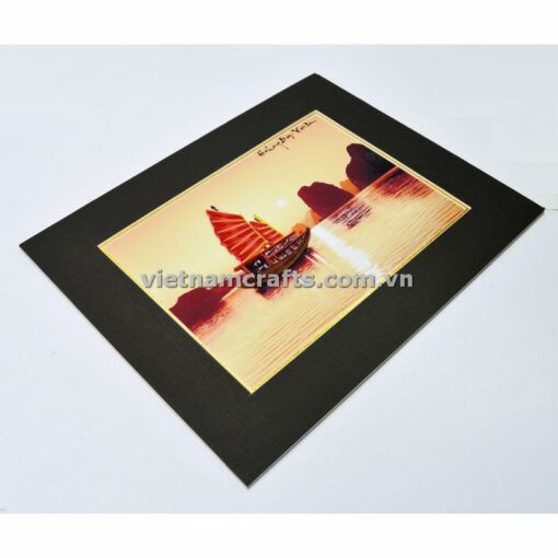 Buy Wholesale Crafts Quilling Painting 02 (3)