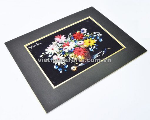 Buy Wholesale Crafts Quilling Painting 04 (1)