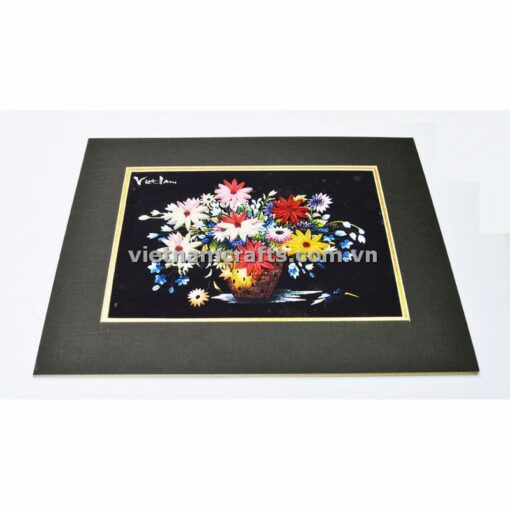Buy Wholesale Crafts Quilling Painting 04 (3)