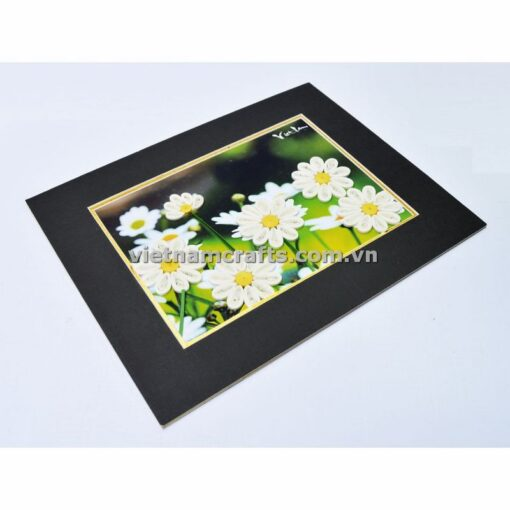 Buy Wholesale Crafts Quilling Painting 06 (2)