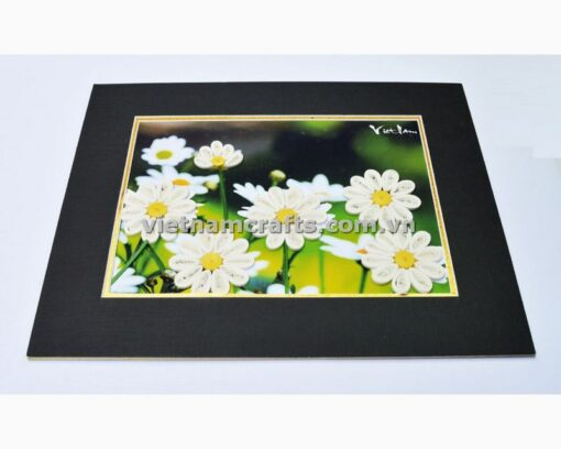 Buy Wholesale Crafts Quilling Painting 06 (3)