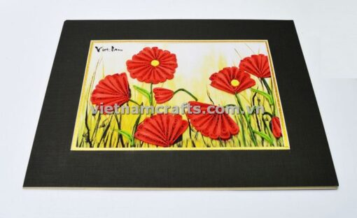 Buy Wholesale Crafts Quilling Painting 07 (2)