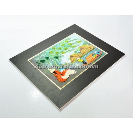 Buy Wholesale Crafts Quilling Painting 10 (1)