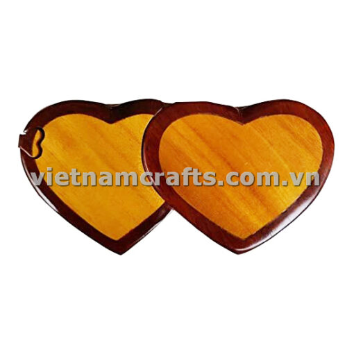 double heart wood puzzle box (3)