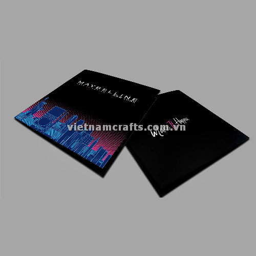 CU09 Buy Custom 3d Pop Up Greeting Cards Congratulations day 3d Foldable Personalized Wedding Pop Up Card (1)
