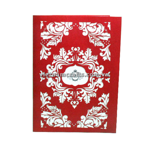 CU19 Buy Custom 3d Pop Up Greeting Cards Congratulations day 3d Foldable Personalized Wedding Pop Up Card (4)