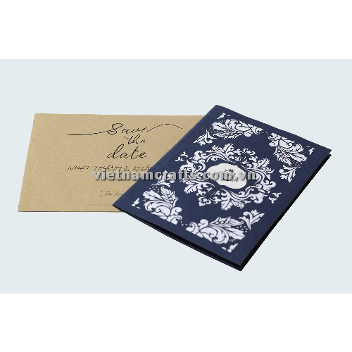 CU24 Buy Custom 3d Pop Up Greeting Cards Congratulations day 3d Foldable Personalized Wedding Pop Up Card (1)